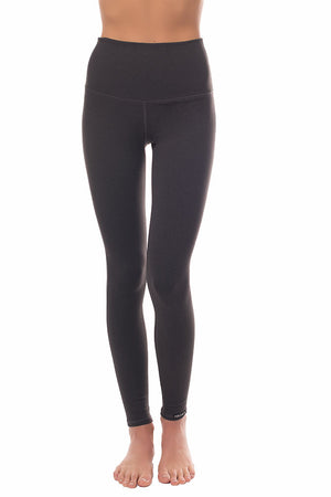 High Rise Leggings