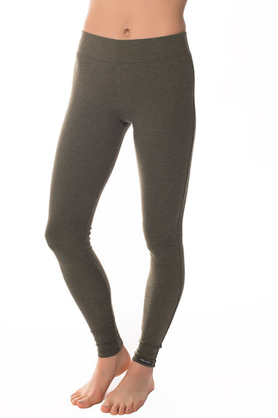 df1dfc9e00 Bamboo Bottoms Tagged