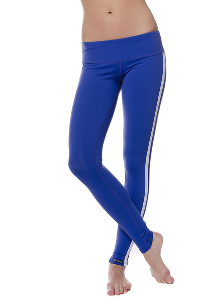 Retro Racer Legging