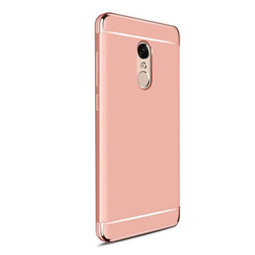 Hybrid Case Cover for Xiaomi Redmi Note 4