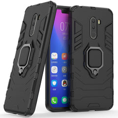 Hard Protective Case for Xiaomi Pocophone F1