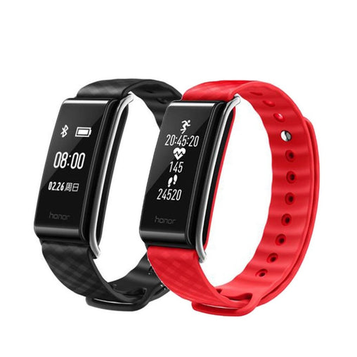 Huawei Honor Color Band A2
