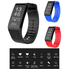 Eshowee T6 Smart Band
