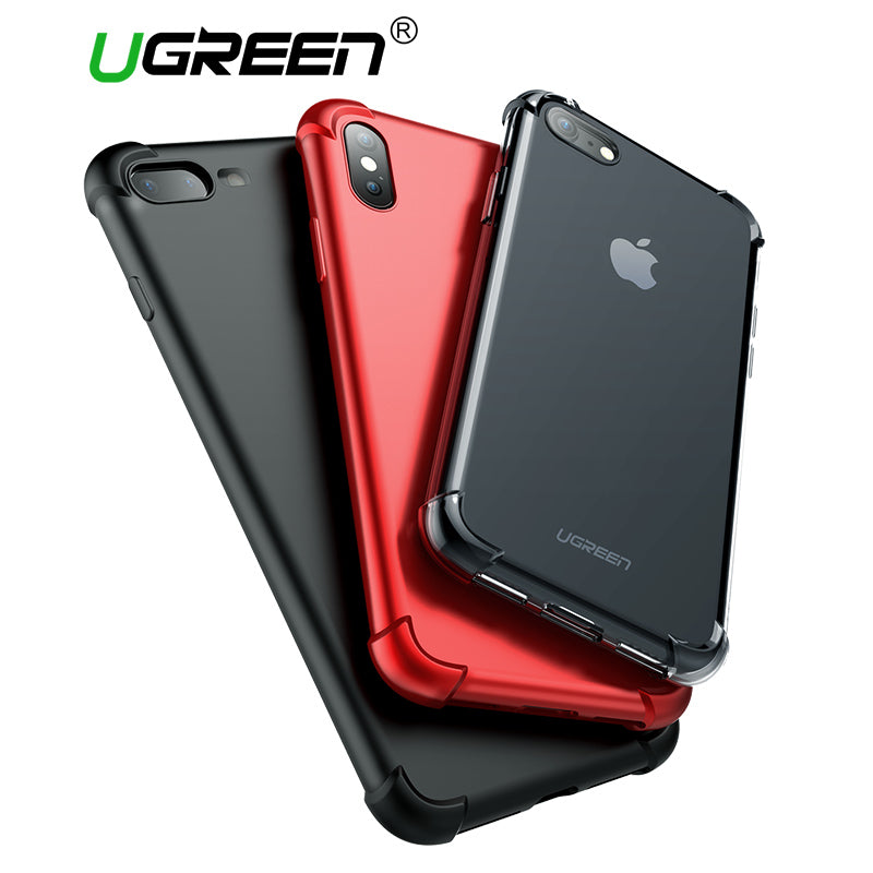 Ugreen iPhone Case Protective Cover