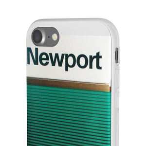 Menthols Phone Case