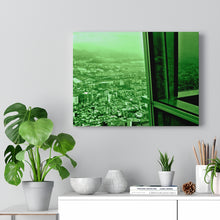 Load image into Gallery viewer, Taipei 101 - Print