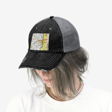 Load image into Gallery viewer, Jefferson County Trucker Hat