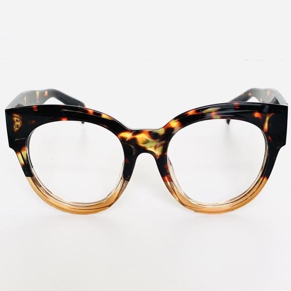 BRISBANE READERS | TORTOISESHELL