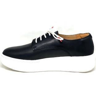 DERBY CITY | BLACK