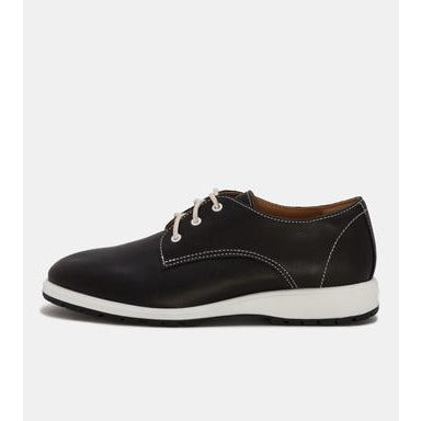 FIELDS DERBY | BLACK
