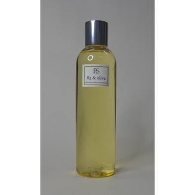 FIG & OLIVE BATH & BODY OIL