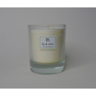 FIG & OLIVE | CANDLE