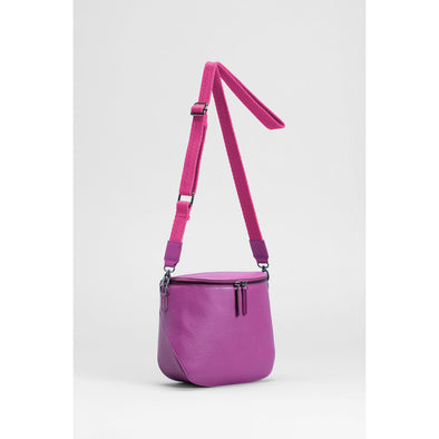 GERA BAG | GRAPE