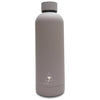 CAYE LIFE WATER BOTTLE 500ml