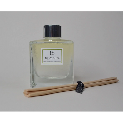 FIG & OLIVE DIFFUSER | 150ml