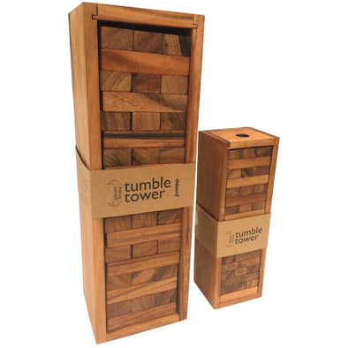 TUMBLE TOWER | STANDARD