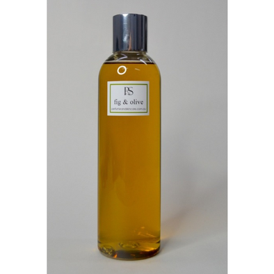 FIG & OLIVE BODY WASH