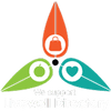 Livewell Directory Logo
