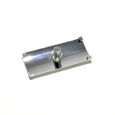 safety razor cap