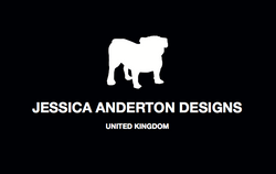 Jessica Anderton Designs