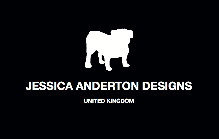 Image result for jessica anderton designs
