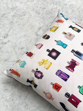Load image into Gallery viewer, 'Art of Scent' Luxury Cushion