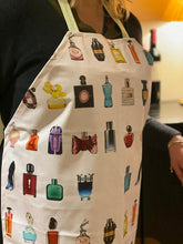 Load image into Gallery viewer, Contemporary Aprons