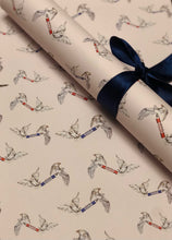 Load image into Gallery viewer, Wrapping Paper