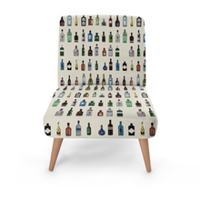Load image into Gallery viewer, 'BAR' Bespoke Chair
