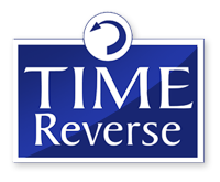 Time Reverse is the #1 Anti-aging Non-Surgical Face-Lift
