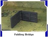 Folding Bridge Pack