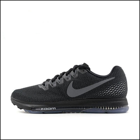 Nike ZOOM ALL OUT Breathable Mens Running Shoes Sports Sneakers - Running Shoes