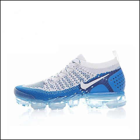 NIKE AIR VAPORMAX FLYKNIT 2.0 Original Authentic Mens Running Shoes - Running Shoes
