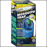 Zapplight Insect Trap PCODZL - Insect Nets & Repellents