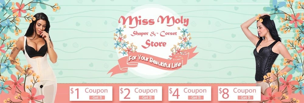 couponbanner11