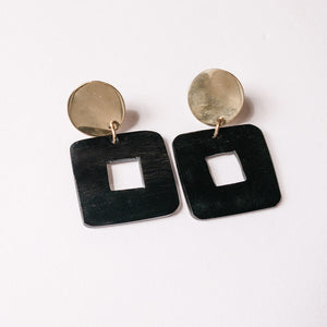 Ukumbusho Earrings