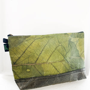 Leafii Pouch - various