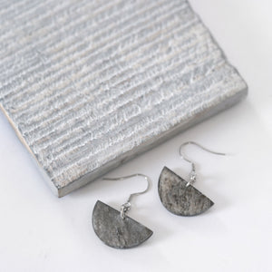 Lim Earrings