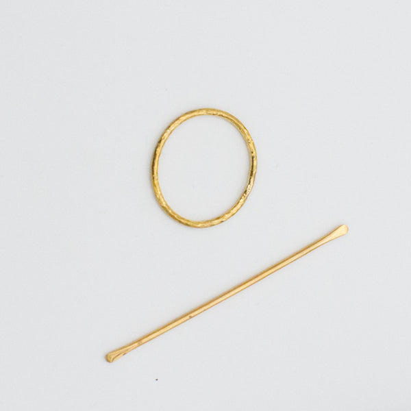 Nywele Hair Pin
