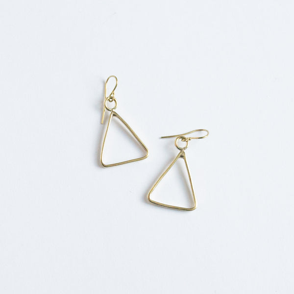 Uwezo Earrings