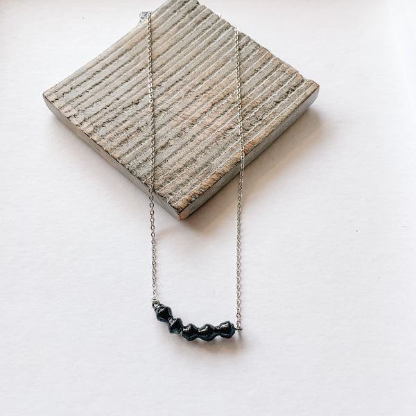 Twere Necklaces - various colours