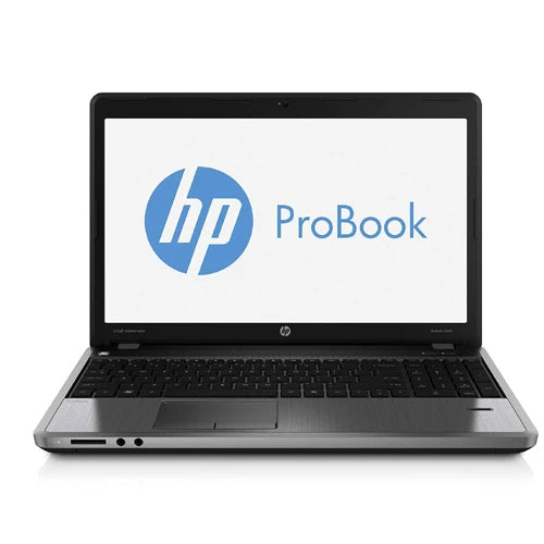 HP Laptop 4540s i5-3210M 16-Inch Notebook Laptop With Bag Free