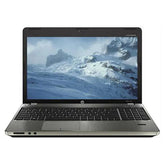 HP ProBook 4530s Laptop- 320 HDD, 4GB RAM Laptop With Bag Free