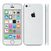 Apple iPhone 5C (8GB) White