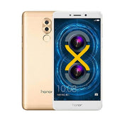 Huawei Honor 6X (Gold)