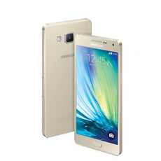Samsung Galaxy A8 (32GB) (Gold)