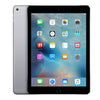 Apple iPad 2 4G GSM (16GB)