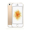 Apple iPhone SE (16GB) Gold