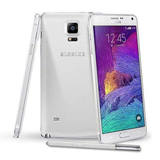 Samsung Galaxy Note 4 white (32GB)