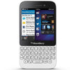 BlackBerry Q5 smartphone